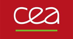 1200px-CEA_logo_nouveau
