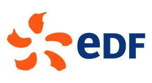 Logo-EDF-1024x559