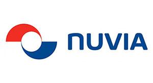 nuviav2